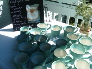 Brunch Coffee Catering Maine NH MA