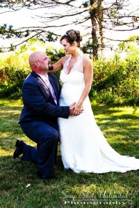 Wish Upon a Wedding Boston New England