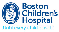 Boston Childrens Hospital