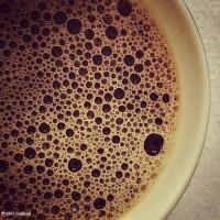 Coffee Awakening Espresso Dave