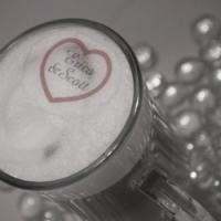 Love Espressed by Espresso Dave