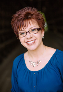 Tracy Dapp Inked Events tips about enjoying your wedding Espresso Dave