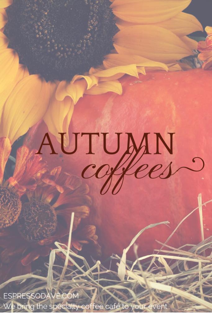 Espresso-Dave-Fall-Coffee-Bar-Pumpkin-Boston