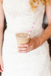 Wedding Coffee Catering Service