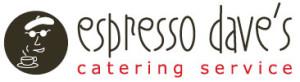 Espresso dave Coffee Catering Service