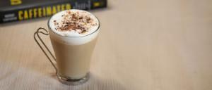 Coffee Catering Boston
