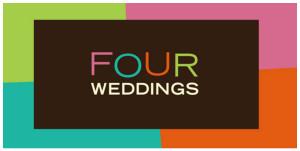 Four-Weddings-TLC-Espresso-Dave's-Boston-Coffee-Catering