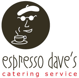 coffee catering service