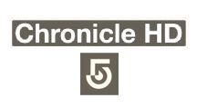 Chronicle HD