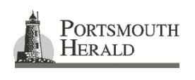 Portsmouth Herald