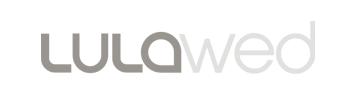Lulawed