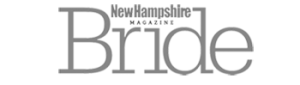 New Hampshire Bride Magazine