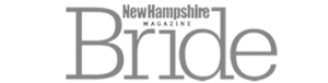 New Hampshire Bride Magazine