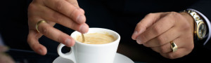 Corporate Coffee Catering Boston