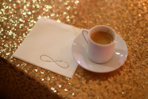 Glamorous Single Shot by Espresso Dave