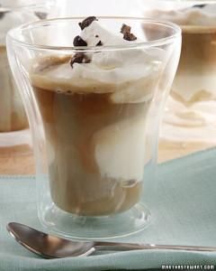 Celebrate Natl. Coffee Ice Cream Day with Espresso Dave's Favorite!