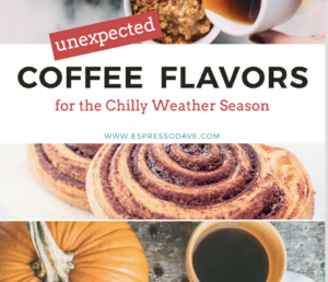 unexpected-coffee-flavors-chilly-weather-Espresso-Dave-Boston