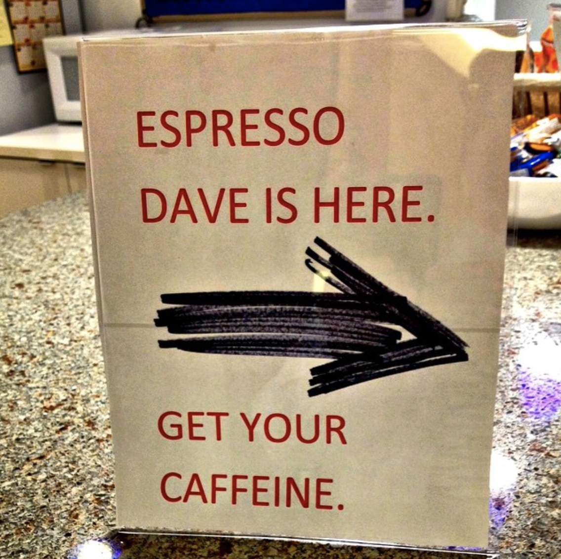 Take your coffee at work to new heights! Learn the perks behind this hot commodity from Boston's Espresso Dave's Coffee Catering. www.espressodave.com #employeeappreciation #perks #coffee #staffmoraleboosteroffices #staffmoralebooster #coffeecatering #boston