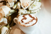 Getting married? Warm your guests' hearts by hiring a coffee caterer for your reception! Check out the top 5 reasons why you should have an espresso bar at your wedding from New England's premiere coffee caterer, Espresso Dave! www.espressodave.com #wedding #coffeecatering #espressocatering #boston #bostonweddings #weddingideas #weddingdrinks #espressobar