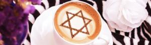 Bar Mitzvahs Bat Mitzvahs Jewish Weddings Cappuccino by Espresso Dave Coffee Catering Boston