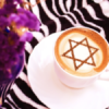 Planning a bar or bat mitzvah party? It's a lot like planning a wedding! Boston's Espresso Dave shares 5 reasons why a coffee caterer should be part of your celebration!
