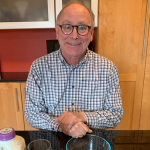 Want to make the latest viral sensation, Dalgona Coffee, right in your very own kitchen? Boston's #1 coffee caterer, Espresso Dave, shares an easy recipe! Click for the recipe! www.espressodave.com #Dalgona #coffee #icedcoffee #whipped #dalgonacoffeerecipe #drinkrecipe #recipe