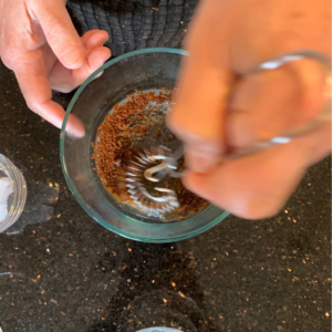 Make the hottest viral sensation, Dalgona Whipped Coffee, right in your own kitchen in5 minutes and 5 handy ingredients! Boston's #1 coffee caterer, Espresso Dave, shares an easy recipe! Click for the recipe! www.espressodave.com #Dalgona #coffee #icedcoffee #whipped #dalgonacoffeerecipe #drinkrecipe #recipe