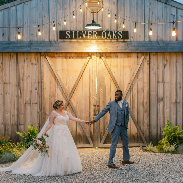 Planning a barn wedding? Check out this beautiful, rustic, Maine micro wedding featuring Boston's Espresso Dave pop-up cafe. www.espressodave.com Photo: Rachel Campbell Photography.