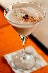 Espresso Martini Mocktail Recipe